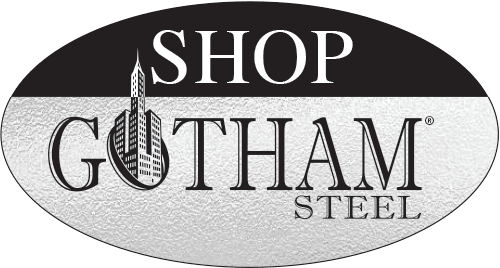 Shop Gotham Steel